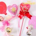 【バラ売り 13cm◇ミニハート◇ フィルムバルーン】 バルーン 風船 ハート 赤 ピンク ...