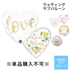 クリスマスサンタ_バルーンhttps://image.rakuten.co.jp/little-lemonade/cabinet/balloon/img_10001373_1.jpg