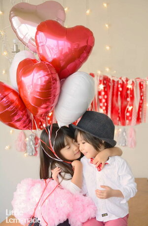 バレンタイン_バルーン_ヘリウム_誕生日_バースデイ_電報_ギフト
