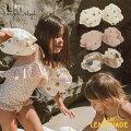 【KongesSloejd】SWIMWINGSLEMONCHERRYBLUSHNUMPHE腕浮き輪アームリングうきわキッズサイズ子供用かわいいおしゃれレモンチェリーさくらんぼコンゲススロイドベビー子供リトルレモネード