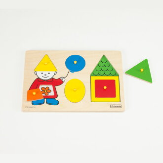 [BorneLund: bornelund] further five times in the first shape puzzle ★ Japan open all points + Facebook from purchase! ★