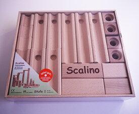 【知育玩具】Scalino:スカリーノ基本セット【送料無料!】【楽ギフ_包装】【楽ギフ_のし】