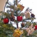 【2017年大感謝祭限定!】[ Christmas:クリスマス ]オリジナルオーナメント10個セット1000円ポッキリ!メール便送料…
