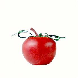 【クリスマス用品・入荷しました! 】6cmアップル12個セット[ Christmas:クリスマスオーナメント ]