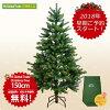 RSGLOBALTRADE社クリスマスツリー150cm