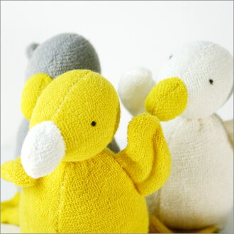 ★ Rakuten Japan a major sale points + good! at 5 x ★ Nancheng ducks popular product 10P01Sep13