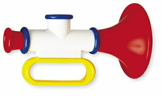 アンビトイズ: first trumpet 10P01Sep13