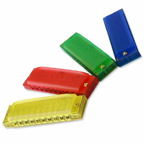 【知育玩具】ジュニアハーモニカ楽天ショップ14周年記念!★10倍+エントリーで全商品ポイント14倍!★10/23 9:59まで。