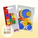 Goki006