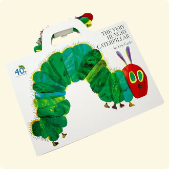 餓餓的毛毛蟲書和毛絨動物超級銷售達 10 x & 耶誕節 ¥ 400 優惠券! 02P05Dec15