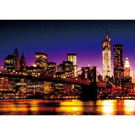 楽天市場 ニューヨークの夜景の通販