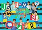 【予約6月24日発売】【キャンセル不可】【代引き不可】新品JUMPingCAR【初回限定盤2】(CD+DVD)Hey!Say!JUMP