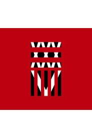 新品 35xxxv 【初回限定盤】 (CD+DVD)  ONE OK ROCK / ワンオクロック