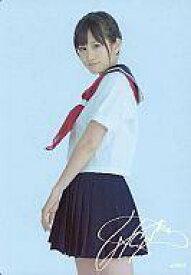 AKB48 下敷き 前田敦子「AKBがいっぱい」限定特典 /AKB クリアファイルも販売中 グッズ 文具
