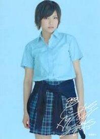 AKB48 下敷き 宮澤佐江「AKBがいっぱい」限定特典 /AKB クリアファイルも販売中 グッズ 文具