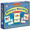 ピクチャー・ワーズ・メモリー・マッチング Picture Words Memory Matching【小学生・中学生にオススメ 英語教材】