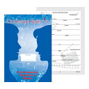 大学/一般用チャレンジ・ブック#4(CD付き)Challenge Book #4 & CD【英語を学ぶ人にオススメ 英語教材】