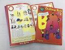 【小学生にオススメ 英語教材】小学生用チャレンジ・ブック#2(CD付)Elementary School Challenge Book #2 & CD
