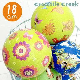 crocodilecreekボール