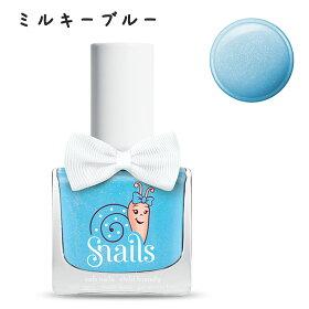 Snailsネイルカラー