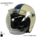 フリップアップベース シールド フラット キャップ ヴィンテージヘルメット ヘルメット スモール ジェット フルフェイスヘルメット ゴーグル