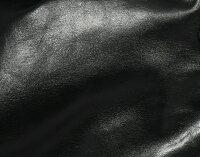 ウエスタンシャツメンズ本革リューグーレザーズSHT02Aレザーシャツ本革シャツ皮シャツウェスタンシャツドレスシャツライダースジャケットレザージャケット革ジャン皮ジャンライディングジャケットバイク用ライダースウェアブラック