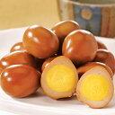 国産 味付うずらの卵 5個入り×20袋 お弁当のおかずに 卵 うずら卵 つまみ お弁当
