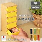 小物箱1-5