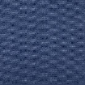 【送料無料】フィスバ防炎セミ・オーダーカーテンCORAコーラ54121-15