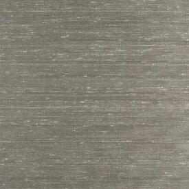 【送料無料】フィスバ防炎セミ・オーダーカーテンSublimeサブライム54114-01