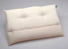 【光電子ネックまくら】 光電子枕 カイロプラクティック院や整体院で採用の形状。ストレートネックや女性、低めがお好みの方におすすめ!首部分を調節してお使いください!◆プレゼント枕カバー付きです。枕カバーは43×63cmが最適。【楽ギフ_のし】