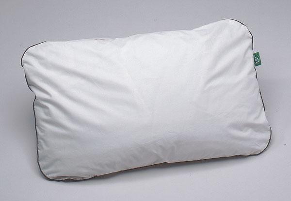 枕 そばがら枕 そば殻 そば枕 まくら 故郷の眠り 高密度 防ダニ 生地 35×55cm 洗える 日本製 国産 そば殻枕 そば殻まくら そばがらまくら