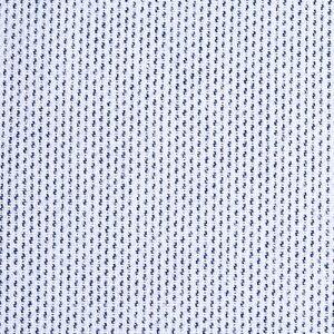 クッションヌードクッション45×4545cmクッション中身中身シリコンわた綿