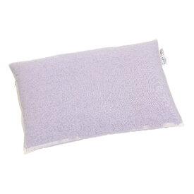 枕 パイプ枕 洗える 送料無料 35×50 cm 35 50 高さ調節 ゲルマニウムパイプ パイプ 日本製 枕 まくら 昔ながらのパイプ枕