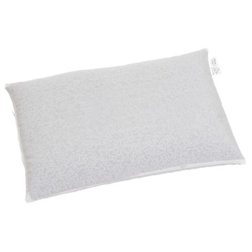 枕 パイプ枕 洗える 送料無料 43×63 cm 43 63 高さ調節 トルマリンパイプ パイプ 日本製 枕 まくら 昔ながらのパイプ枕