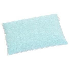 枕 パイプ枕 洗える 送料無料 43×63 cm 43 63 高さ調節 エラストマーパイプ パイプ 日本製 枕 まくら 昔ながらのパイプ枕 【新生活特集】