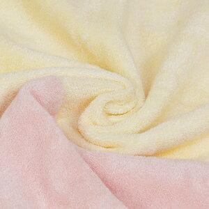 枕カバーネックフィット枕専用パイル地カバー43×63cmサイズファスナー式日本製国産枕カバー枕カバー綿100%生地まくらマクラ4363SEK抗菌防臭