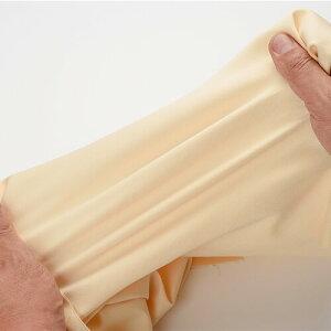 ストレートネック枕送料無料ストレートネック枕プラス43×63cmサイズ高さ調節洗える防ダニ綿わたソフト通気性綿ツイルまくらマクラネックフィットネックフィット枕首肩スマホスマートフォン首こり肩こり日本製国産