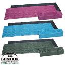 【送料無料】BUNDOK フォールディングマット/BD-513/レジャーシート、レジャーマット、敷き、折りたたみ、シート、敷…
