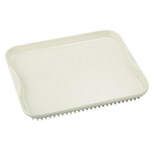 杉山金属 解凍皿クイッ君 (大)/KS-2928/家庭用品、便利調理器、便利グッズ、キッチン用品、調理道具、解凍皿