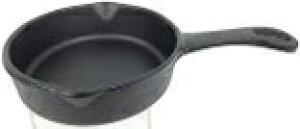 イシガキ産業 スキレット 鉄フライパン 15cm 鉄スキ