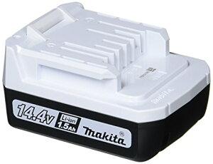 マキタ ライトバッテリー 14.4V BL1415G A-61466