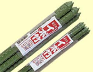 積水樹脂 イボ竹 園芸用支柱 φ20×1200mm 5本パック