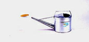 尾上製作所 万年トタンじょうろ 6L トタンジョーロ【smtb-TK】楽天ウィークリーランキング1位商品!