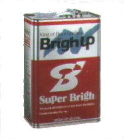 ブライアップ スーパーブライ2L