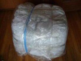 【企業宛送料無料】業務用タオルウエス 色込 20kg 色タオルカット