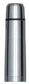 タフコ ワンダーボトル ステンレス水筒 0.5L 500ml