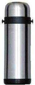タフコ ワンダーボトル ステンレス水筒 1L/1000ml