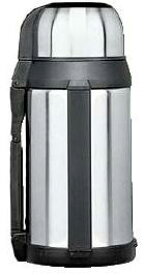 タフコ ワンダーボトル ステンレス水筒 1.5L/1500ml