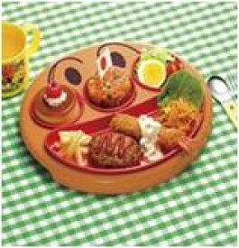 レック/LEC アンパンマン ランチプレート フェイスランチ皿 楽天ウィークリーランキング1位商品!